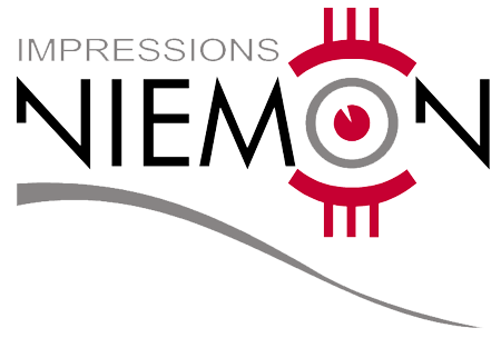 Niemon Impressions
